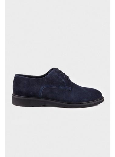 HTML Casual Ayakkabı Lacivert